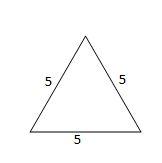 Tri area h