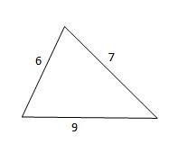 Tri area g