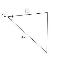 Tri area d