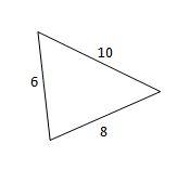 Tri area c