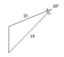 Tri area a