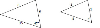 Similar_triangles_2