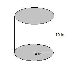 Cylinder33
