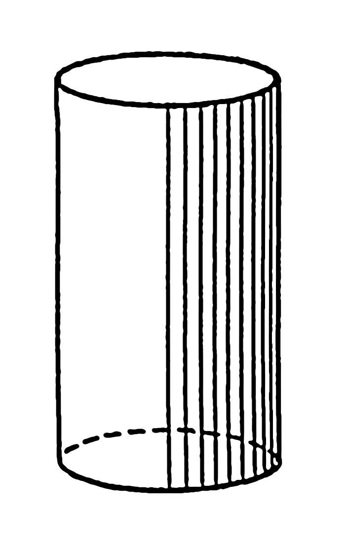 Cylinder__psf_