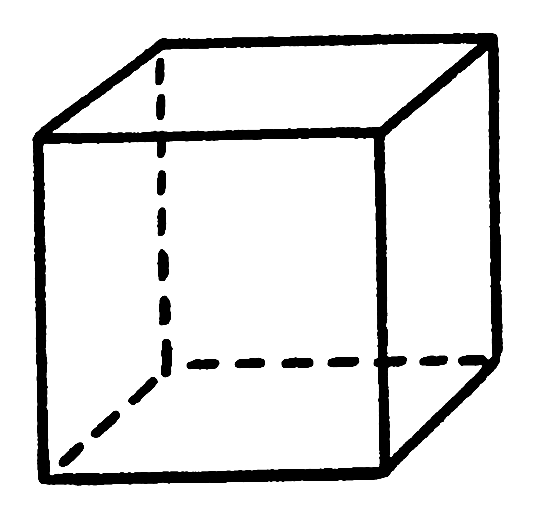 Cube__psf_