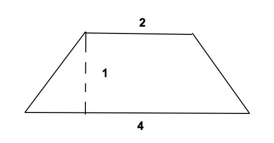 Trapezoid3