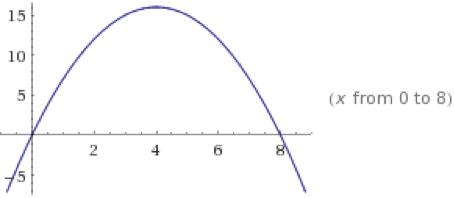 Act_math_184_01