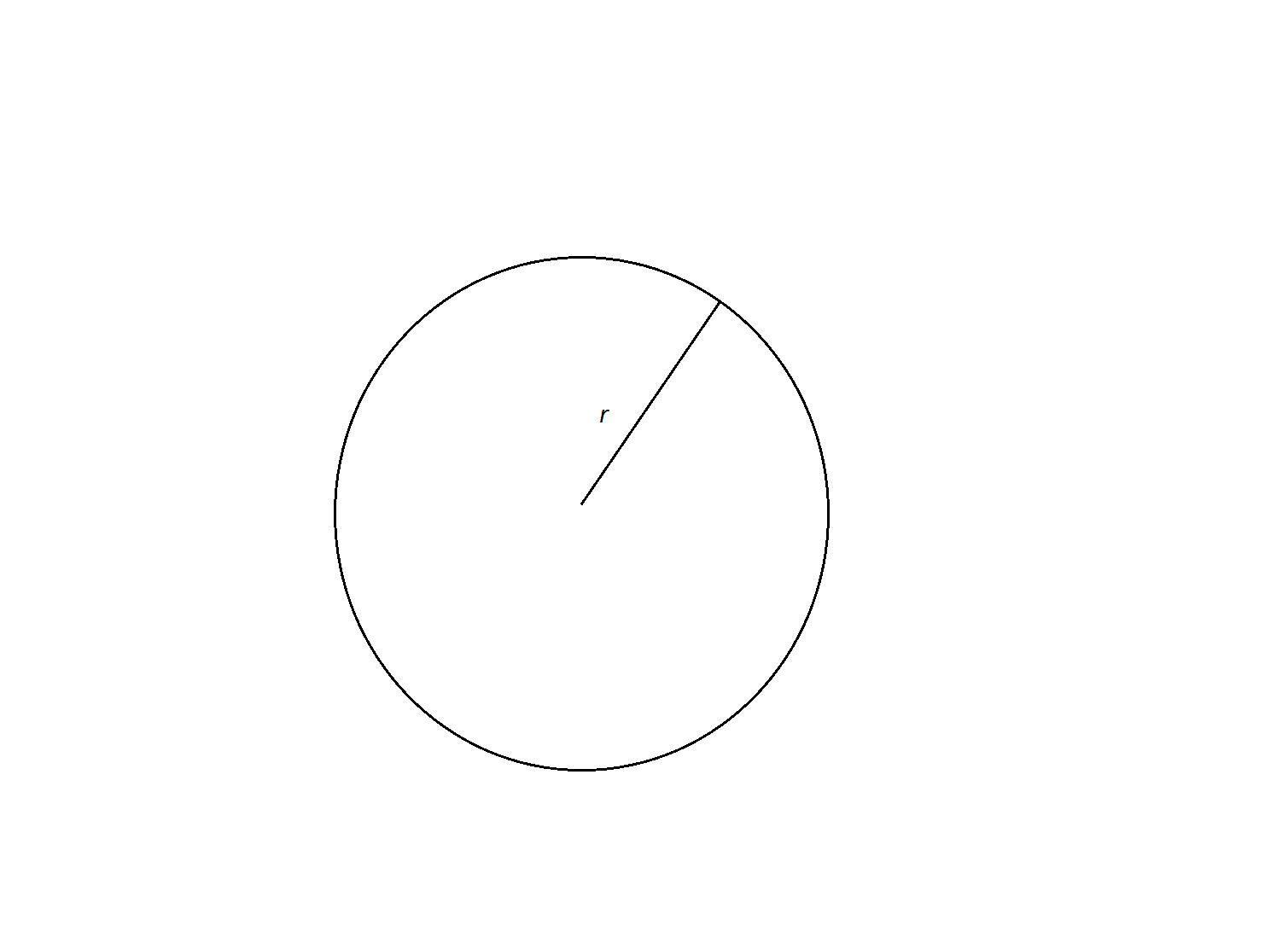 Circle_with_radius