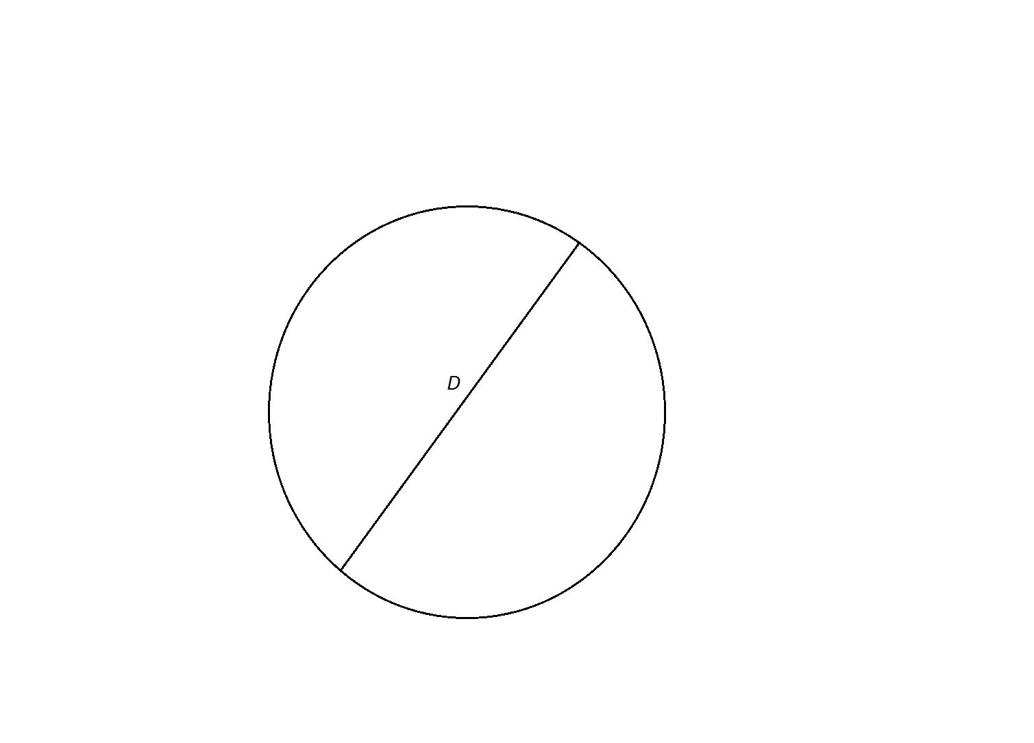 Circle_with_diameter