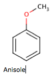 Anisole_lab