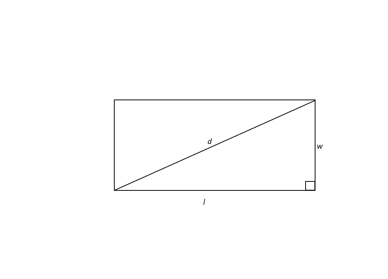 Rectangle_with_diagonal