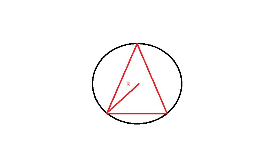 Triangleinscribedincircle2