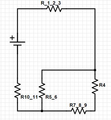 Circuit4