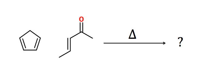 Specific Reactions and Named Reactions - Organic Chemistry