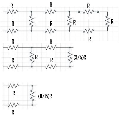 Circuit_solved