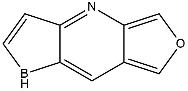 Identifying Aromatic Compounds - Organic Chemistry