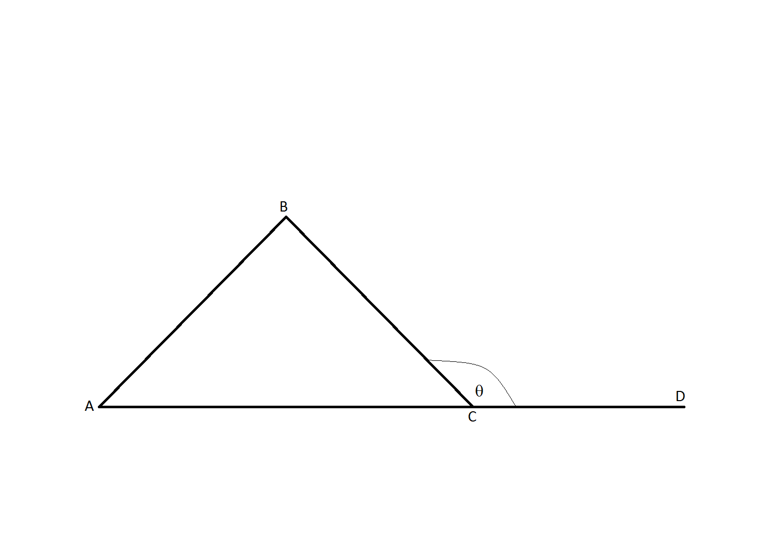 Exterior_angle