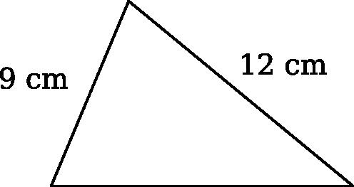 Triangle_perimeter