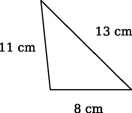 Triangle_perimeter_2