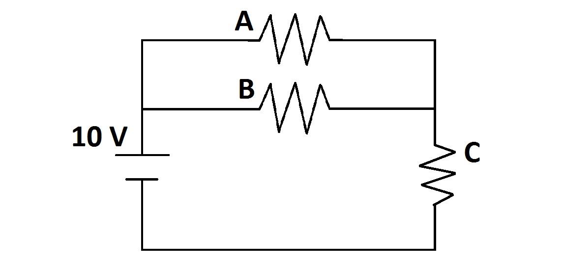 Vt physics 10 29 question 8 circuit