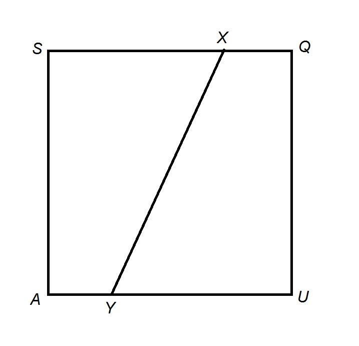 Square c