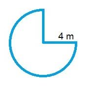Circle_three_fourths