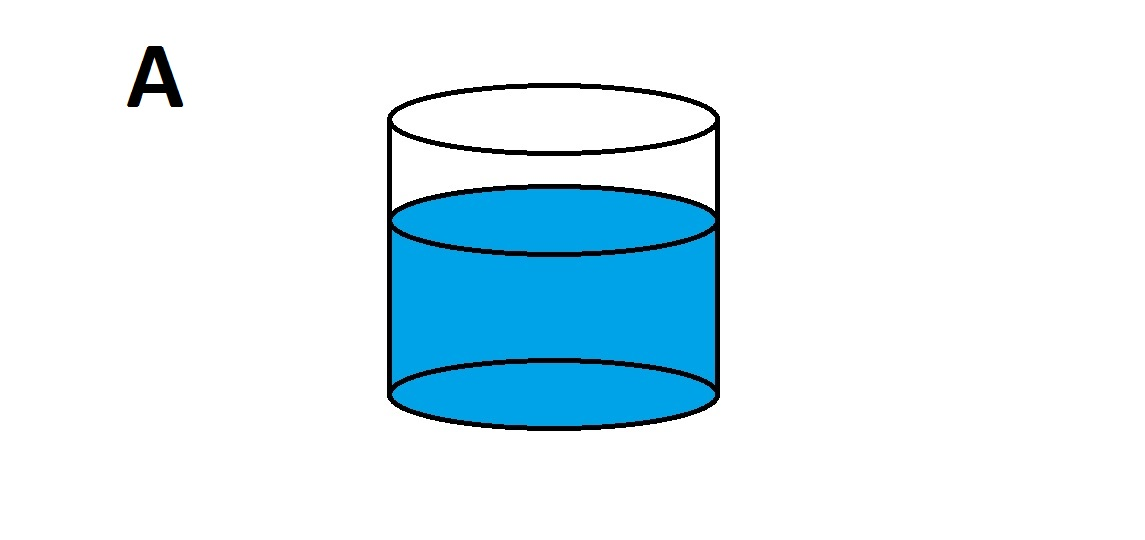 Vt physics 11 22 15 fluid container 2