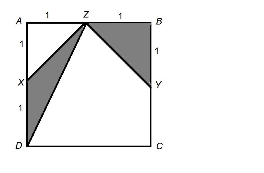 Pentagon 3