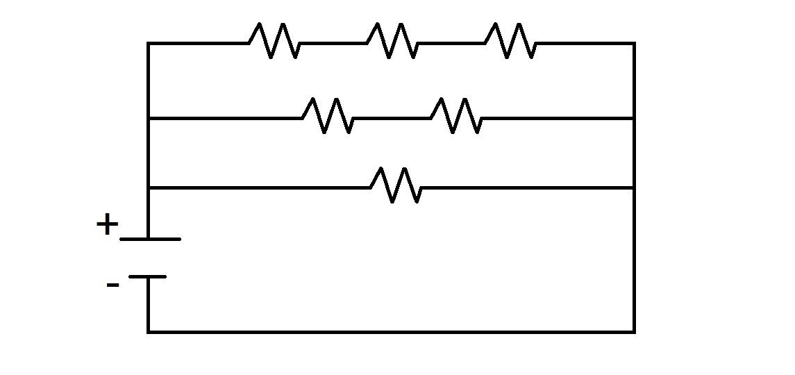 Vt physics 11 25 15 equivalent resistance