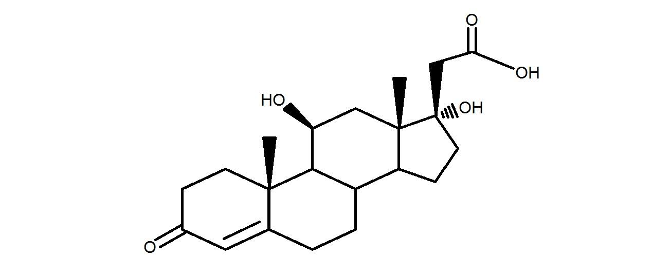Vt biochem 11 27 15 cortisol