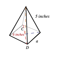 Pyramid question notes1