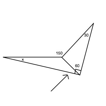 Problem 2 geometry