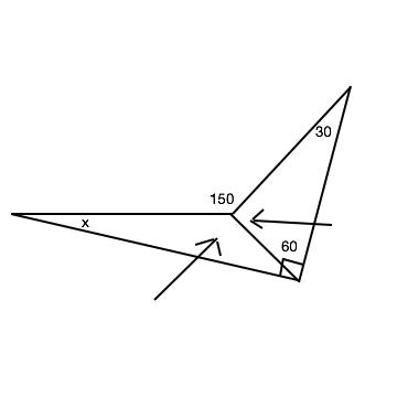 Problem 2 geometry pt 2