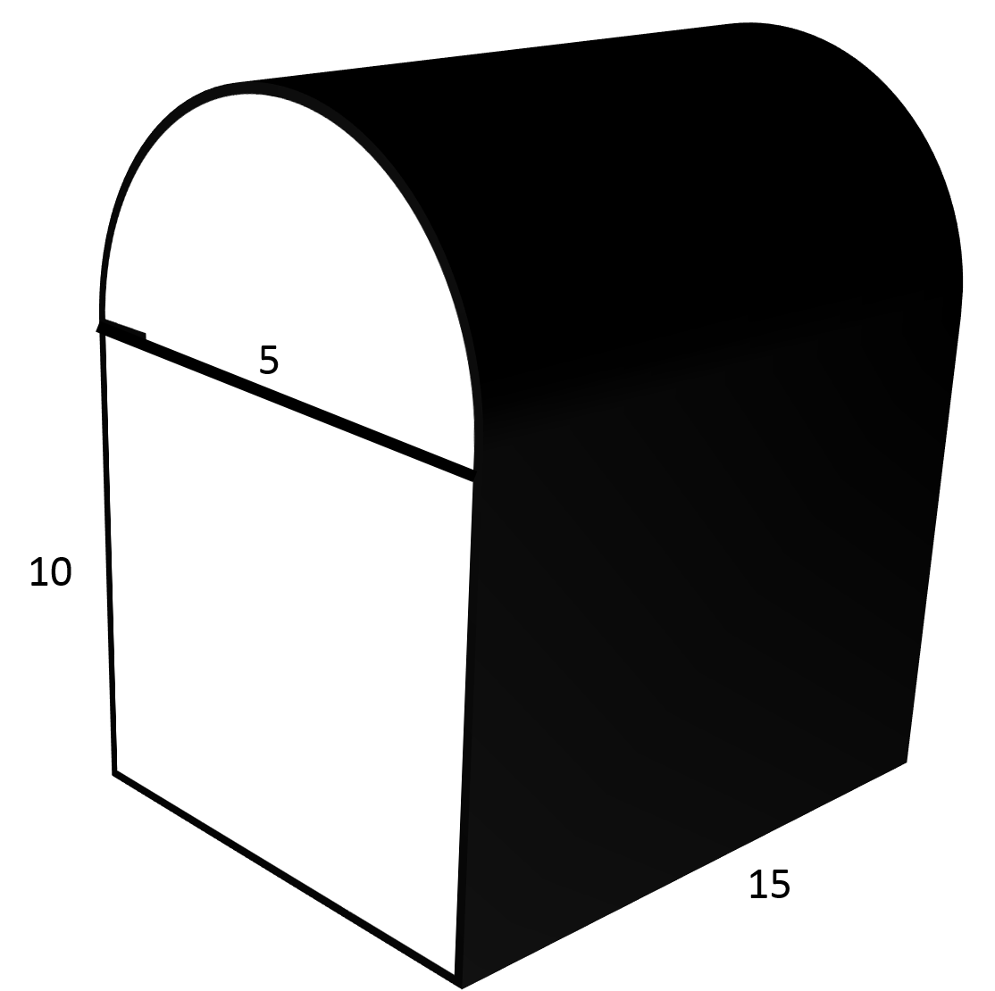 Prisms Intermediate Geometry