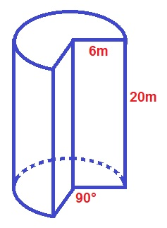 Partial_cylinder