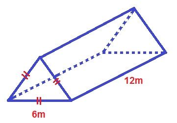 Triangular_prism