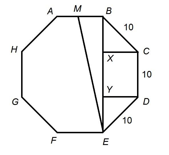 Octagon 2