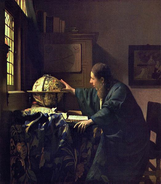 523px-j._vermeer_-_el_astr_nomo__museo_del_louvre__1688_