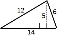 Question_11