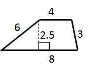 Question_12