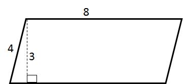 Question_5