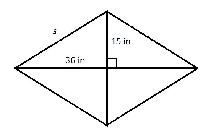Rhombus_2