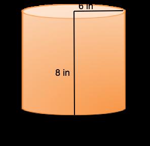 Geometry - Common Core: 8th Grade Math