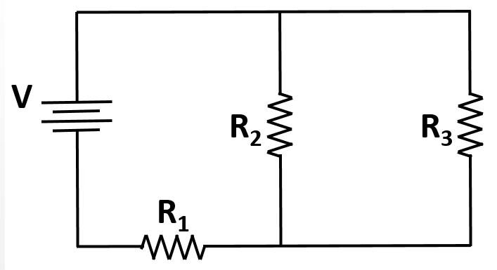 Ps0_resistorcircuit