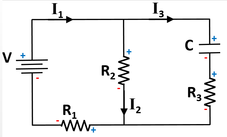 Ps0_capacitorcircuit_2