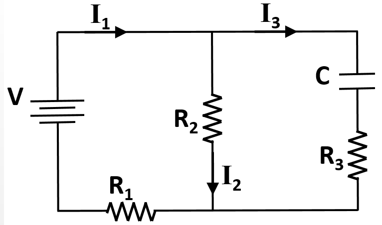 Circuit Relationships