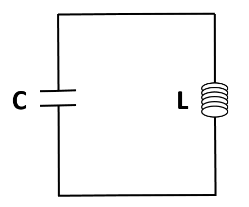 Ps0_lccircuit