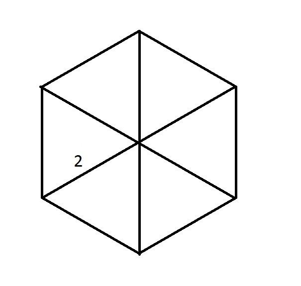 Hexagon_2