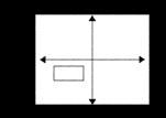 Rotation3