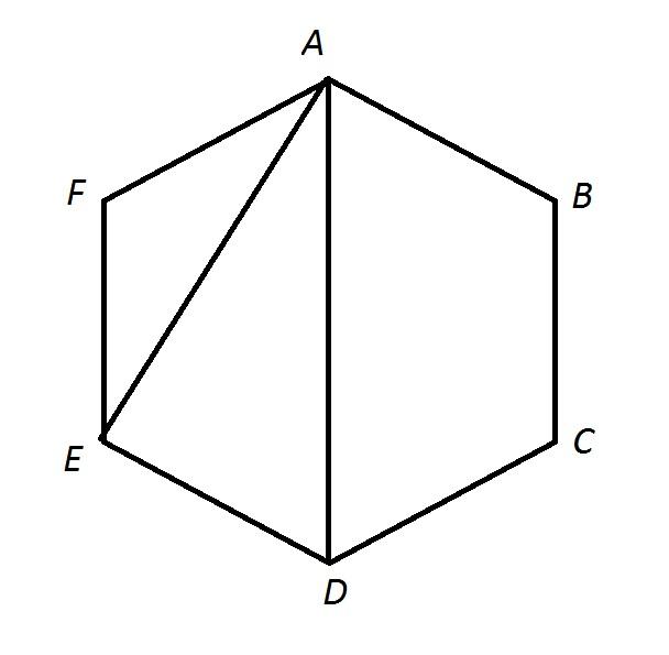 Hexagon_50